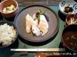 【だいこんや】日替り~お魚編~