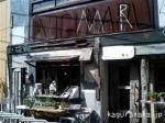 【mugimaru2】お店