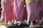 【阿波おどり】女踊り3