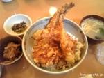 【きときと】大漁天丼
