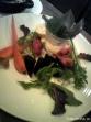 【アルボール(ARBOL)】季節野菜の菜園バーニャカウダ風